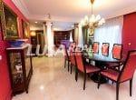 12767 – Casa de lujo de 500 m2 en primera linea del mar en Gava Mar | 3-img-0838-150x110-jpg