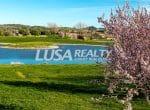 12787 – Club de Golf y Castillo en La Garriga a 40km de Barcelona | 4-27lusa-realty-masia-barcelona-150x110-jpg