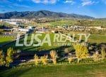 12787 – Club de Golf y Castillo en La Garriga a 40km de Barcelona | 4-5lusa-realty-masia-barcelona-150x110-jpg