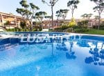 12767 – Casa de lujo de 500 m2 en primera linea del mar en Gava Mar | 4-img-0801-150x110-jpg