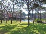 12780 – Semi amueblado chalet adosado en alquiler cerca de la playa   4-lusa-realty-adosada-gavamar00008jpg-150x110-jpg