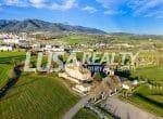 12787 – Club de Golf y Castillo en La Garriga a 40km de Barcelona | 5-6lusa-realty-masia-barcelona-150x110-jpg