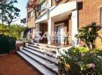 12767 – Casa de lujo de 500 m2 en primera linea del mar en Gava Mar | 5-img-0802-150x110-jpg