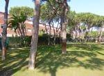 12780 – Semi amueblado chalet adosado en alquiler cerca de la playa   6-lusa-realty-adosada-gavamar00010jpg-150x110-jpg