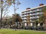 12783 – Piso de obra nueva con piscina y terraza en San Gervasi | 7-8lusa-realty-san-gervasi-150x110-jpg