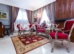 12767 – Casa de lujo de 500 m2 en primera linea del mar en Gava Mar | 7-img-0811-150x110-jpg