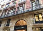 12784 – Finca con Galeria Arte en el Centro Historico de Barcelona | 7-whatsapp-image-20170313-at-113705-150x110-jpg