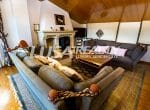 12767 – Casa de lujo de 500 m2 en primera linea del mar en Gava Mar | 8-img-0848-150x110-jpg
