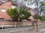 11991 – Piso – Costa Barcelona | 9-2-150x110-jpg