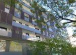 12798 – Alquiler de piso de 4 dormitorios de obra nueva en la zona de Les Corts | 9-p1080759jpeg-150x110-jpg