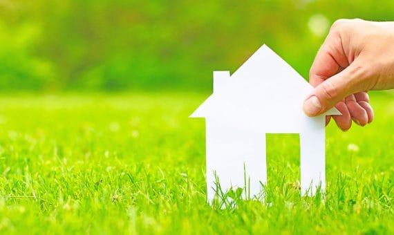 La rentabilidad de la vivienda en España ha aumentado este año