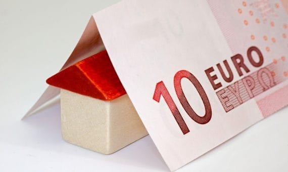 El precio de inmuebles residenciales en España subirá