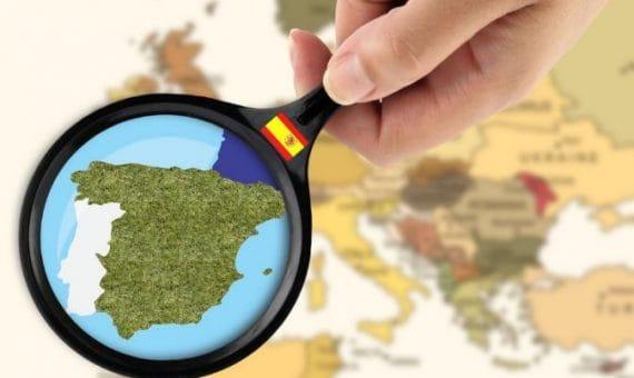 La dinámica de los precios inmobiliarios en España