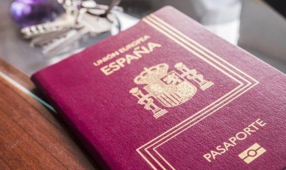 Formas de abrir un negocio en España