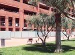 12817 – Venta de un bajo reformado con terraza de 25 m2 en Diagonal Mar | 0-g-1oc1a0qz6fnd-3049-150x110-jpg