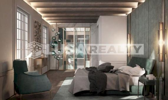 Venta de un dúplex con proyecto reforma en la Avenida Pedralbes | 18-lusa-realty-luxury-flat-avenida-pedralbes00019-570x340-jpg