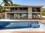 12809 – Venta de un moderno chalet de lujo con vista en  Cabrera de Mar   34-lusa-realty-modern-luxury-villa-in-costa-maresme00035-150x110-jpg