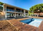 12809 – Venta de un moderno chalet de lujo con vista en  Cabrera de Mar   35-lusa-realty-modern-luxury-villa-in-costa-maresme00036-150x110-jpg