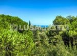 12809 – Venta de un moderno chalet de lujo con vista en  Cabrera de Mar   38-lusa-realty-modern-luxury-villa-in-costa-maresme00039-150x110-jpg