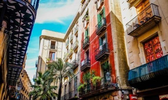 Alquiler de propiedades residenciales de lujo en Cataluña