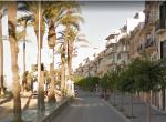 12842 – Edificio en Sitges situado en la primera línea de mar en venta | r-150x110-png