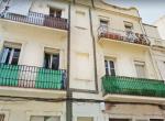 12823 – Edificio en venta en Badalona, Barcelona | 1-150x110-png
