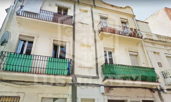 Edificio en venta en Badalona, Barcelona | 1-570x340-png
