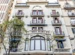 12839 – Hotel 2** en el centro de Barcelona cerca de Plaza Cataluña en venta | 40624646-150x110-jpg