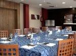12837 – Un hotel de 3 estrellas en Castelldefels en venta | 41482947-150x110-jpg