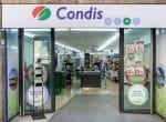 12832 – Venta del local comercial alquilado por el Supermercado CONDIS en Barcelona | 44-1-150x110-jpg