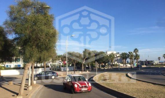 Edificio en venta en Castelldefels, Barcelona | ee1bde12-bad0-4781-b658-2eb693905bc2-570x340-jpg