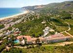 12836 -Edificio de apartamentos con licensia turistica en Castelldefels en venta | 81-2-gs-1-150x110-jpg