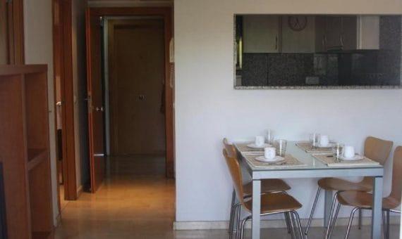 Apartotel con 29 apartamentos en venta en Castelldefels | 9894642_x-570x340-jpeg