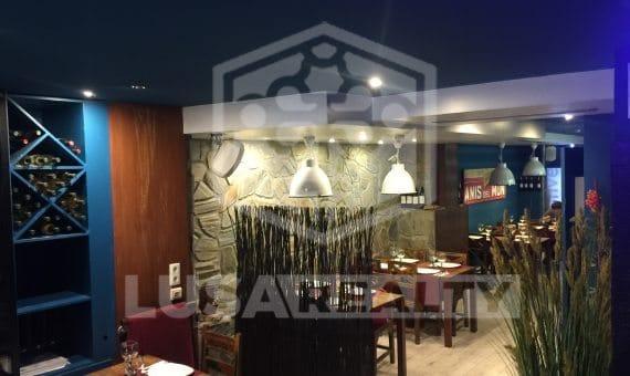El traspaso del restaurante en el centro de Barcelona con el contrato para 10 años   img_8488-570x340-jpg