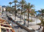12842 – Edificio en Sitges situado en la primera línea de mar en venta | la-santa-maria-2-150x110-jpg