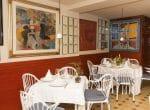 12820 – Venta de un local con licencia de restaurante en el centro de Barcelona   screen-shot-2017-11-15-at-16-12-23-150x110-jpg