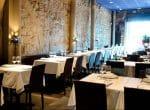 12827 – Restaurante en traspaso en Port Vell   screen-shot-2017-11-21-at-17-31-48-iloveimg-converted-150x110-jpg