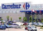 12833 – Venta del local comercial alquilado por una cadena de supermercados CARREFOUR en la ciudad de Barcelona | carrefour-camas-150x110-jpg