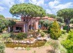 12830 – Casa de estilo mediterráneo en Costa Maresme | casa-san-pol-de-mar00001-150x110-jpg