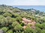 12830 – Casa de estilo mediterráneo en Costa Maresme | casa-san-pol-de-mar00003-150x110-jpg
