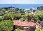12830 – Casa de estilo mediterráneo en Costa Maresme | casa-san-pol-de-mar00005-150x110-jpg