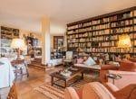 12830 – Casa de estilo mediterráneo en Costa Maresme | casa-san-pol-de-mar00008-150x110-jpg