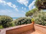 12830 – Casa de estilo mediterráneo en Costa Maresme | casa-san-pol-de-mar00018-150x110-jpg
