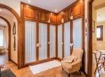 12830 – Casa de estilo mediterráneo en Costa Maresme | casa-san-pol-de-mar00019-150x110-jpg