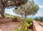12830 – Casa de estilo mediterráneo en Costa Maresme | casa-san-pol-de-mar00021-150x110-jpg