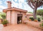 12830 – Casa de estilo mediterráneo en Costa Maresme | casa-san-pol-de-mar00022-150x110-jpg