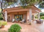 12830 – Casa de estilo mediterráneo en Costa Maresme | casa-san-pol-de-mar00025-150x110-jpg