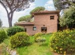 12830 – Casa de estilo mediterráneo en Costa Maresme | casa-san-pol-de-mar00029-150x110-jpg