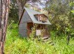 12830 – Casa de estilo mediterráneo en Costa Maresme | casa-san-pol-de-mar00030-150x110-jpg