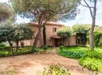 12830 – Casa de estilo mediterráneo en Costa Maresme | casa-san-pol-de-mar00031-150x110-jpg